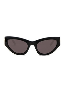 Saint Laurent Grace Sunglasses