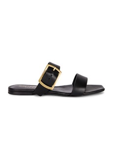 Saint Laurent Jodie Sandal