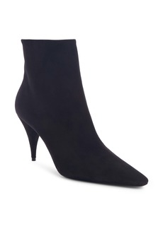 Saint Laurent Kiki Bootie (Women)