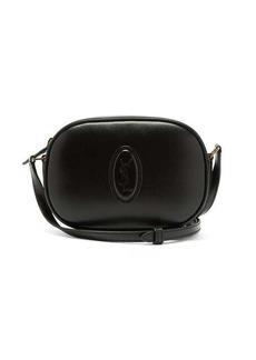 Saint Laurent Le 61 leather cross-body bag