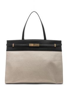 Saint Laurent Medium Manhattan Bag