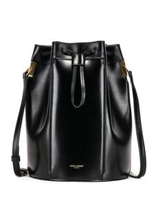 Saint Laurent Medium Talitha Pouch Bag