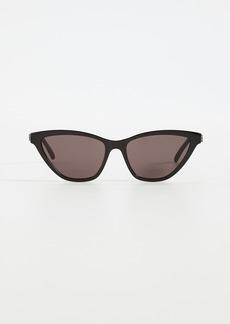 Saint Laurent SL333 Sunglasses