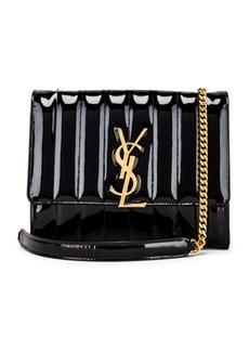 Saint Laurent Vicky Chain Bag