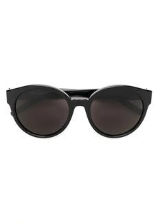 Saint Laurent SL M31 sunglasses