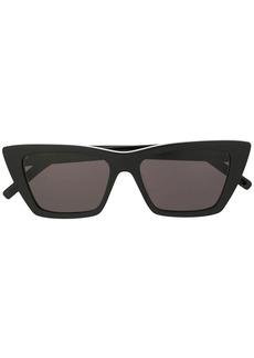 Saint Laurent SL276 Mica sunglasses