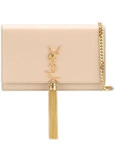 Saint Laurent small Classic Kate Monogram shoulder bag