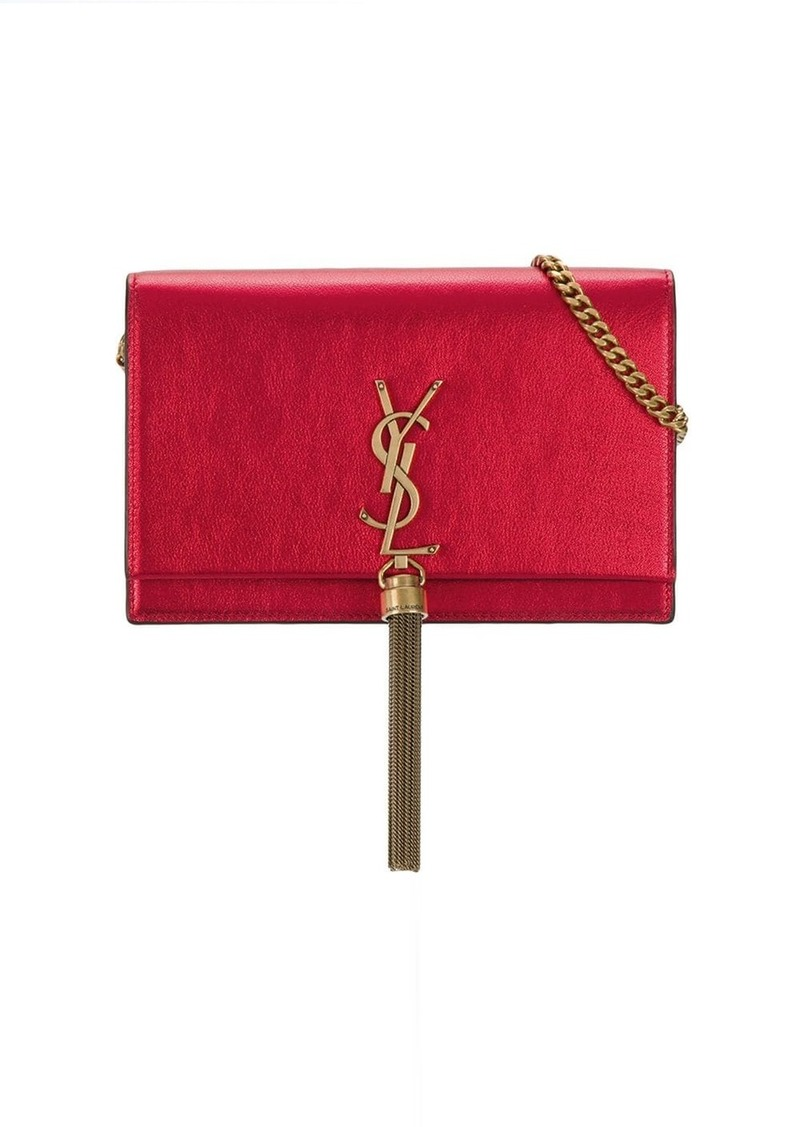Saint Laurent small Kate cross-body bag