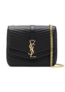Saint Laurent Sulpice medium shoulder bag