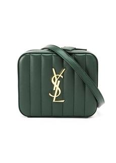 Saint Laurent Vicky belt bag