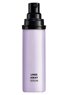 Yves Saint Laurent Pure Shots Lines Away Anti-Aging Serum Refill