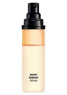 Yves Saint Laurent Pure Shots Night Reboot Resurfacing Serum Refill