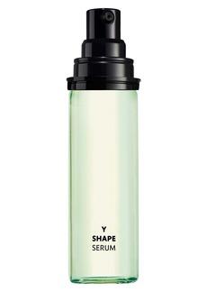 Yves Saint Laurent Pure Shots Y Shape Firming Serum Refill