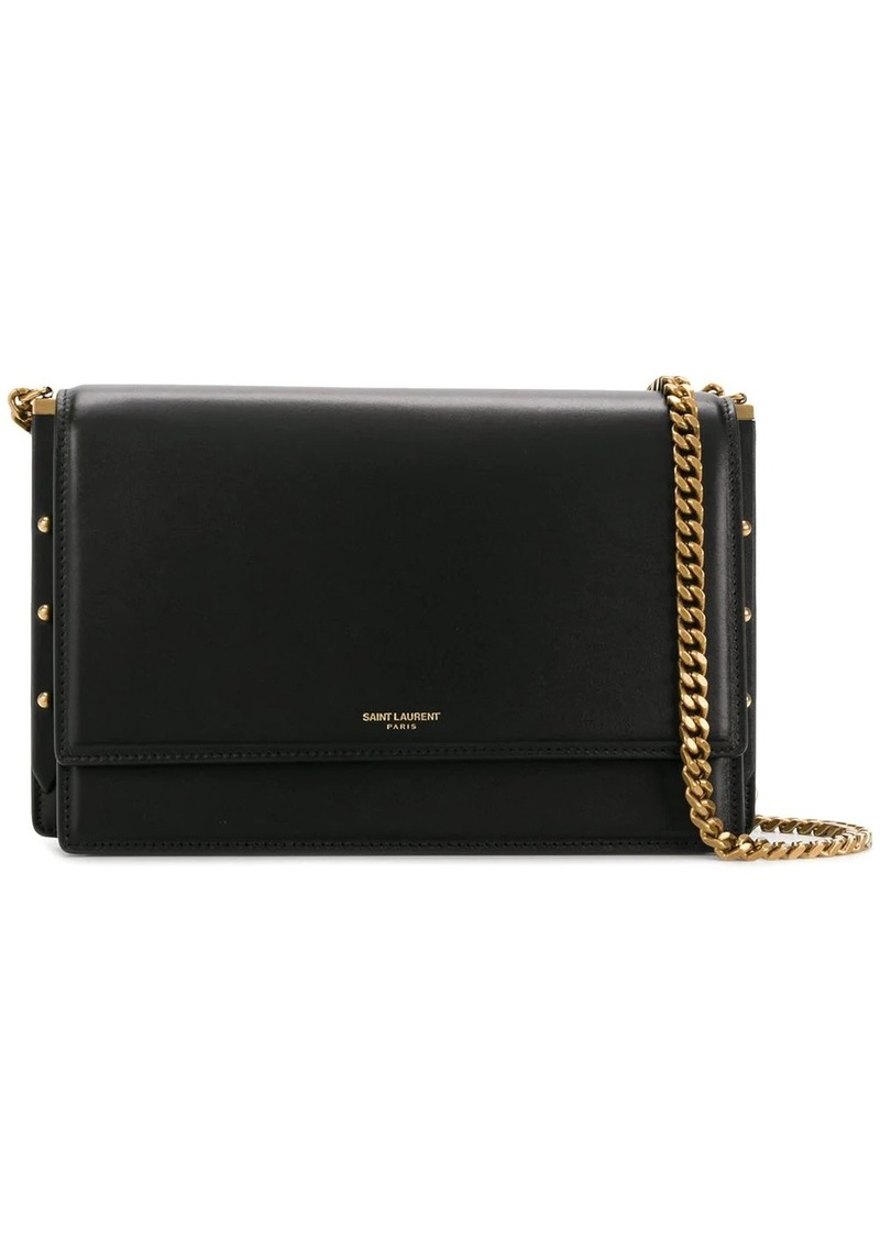 Saint Laurent Zoe shoulder bag