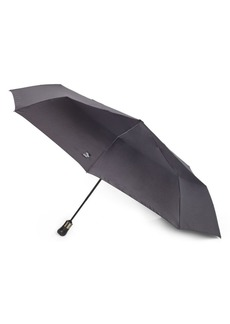 Saks Fifth Avenue COLLECTION Solid Umbrella