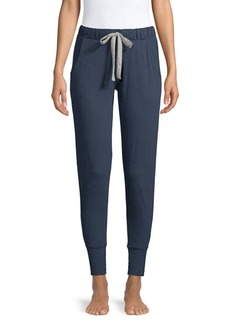 Saks Fifth Avenue Ellie Jogger Pants