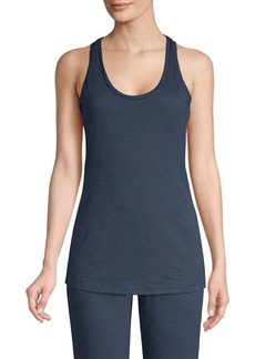 Saks Fifth Avenue Ellie Racerback Camisole