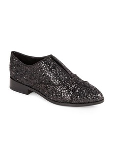 Saks Fifth Avenue Felix Sparkle Loafers