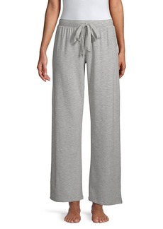 Saks Fifth Avenue COLLECTION Hattie Drawstring Pants
