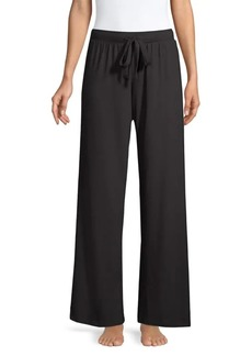 Saks Fifth Avenue Hattie Drawstring Pants