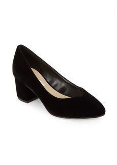 Saks Fifth Avenue Amaya Pumps