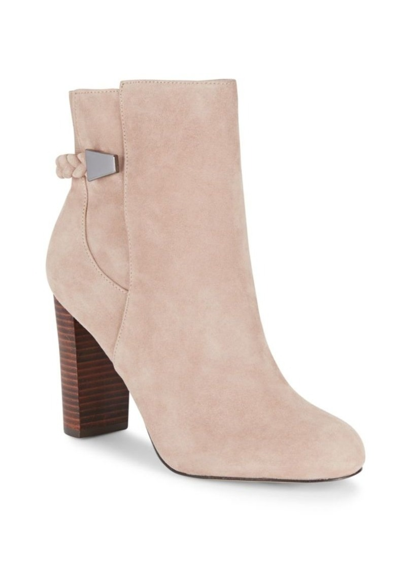 saks fifth avenue saks fifth avenue ankle length stack