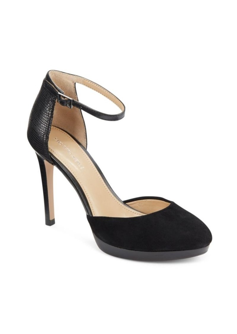 Saks Fifth Sale Shoes