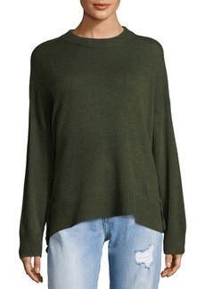 Saks Fifth Avenue Chic Sweater