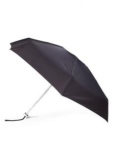 Saks Fifth Avenue Ultimate Mini Umbrella