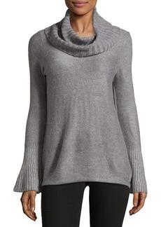 Saks Fifth Avenue Cozy Sweater