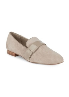Saks Fifth Avenue Faye Loafers