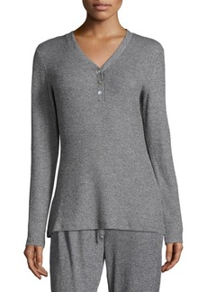 Saks Fifth Avenue Kylie Henley