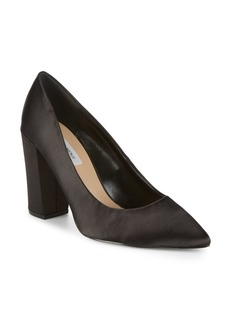 Saks Fifth Avenue Lori Closed Toe Pumps