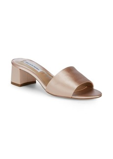 Mila Open-Toe Sandals