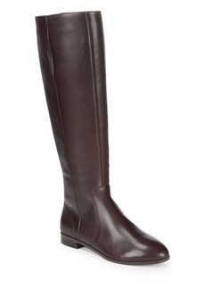 Saks Fifth Avenue Robin Knee-High Boots