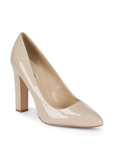 Saks Fifth Avenue Sharlene Heels