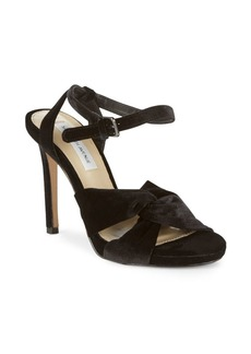 Saks Fifth Avenue Stiletto Pumps