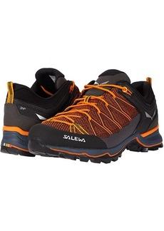 Salewa Mountain Trainer Lite
