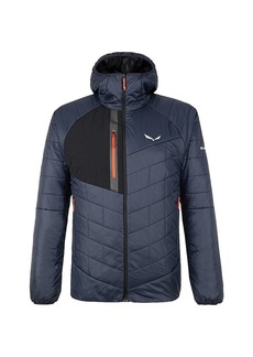 Salewa Men's Catinaccio Tirol Wool Jacket
