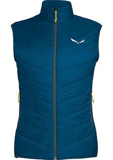 Salewa Men's Ortles Hybrid TW CLT Vest