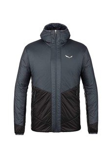 Salewa Men's Puez 2 AWP Hooded Jacket