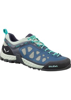 Salewa Women's Firetail 3 Shoe