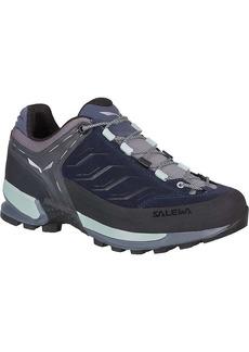 Salewa Women's MTN Trainer Shoe
