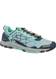 Salewa Women's Multi Track Shoe