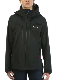 Salewa Women's Ortles 2 GTX Pro Jacket