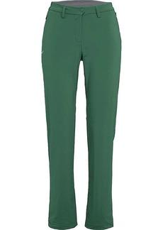 Salewa Women's Puez 2 DST Regular Pant
