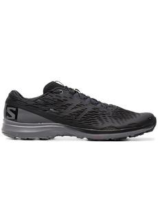 Salomon Black XA Amphib Sneakers