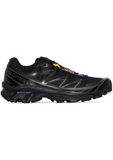 Salomon XT-6 ADV low-top sneakers