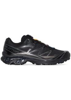 Salomon XT-6 sneakers