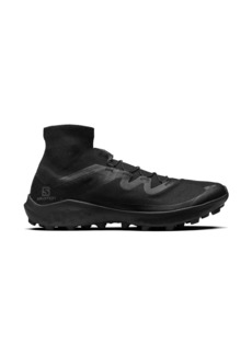 Salomon Cross high-top sneakers